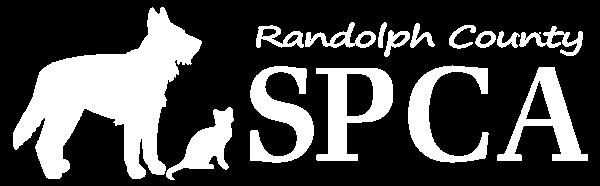 Randolph County SPCA